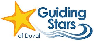 guiding-stars-logo