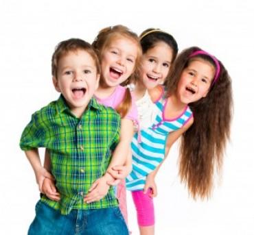 Spring Parent Teacher Conference Sign Up